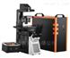 Abberior超灵敏定量脉冲激光共聚焦显微镜