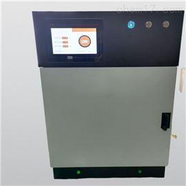 QYWB-12G多通量微波消解仪/萃取系统