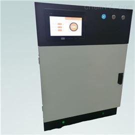 QYWB-12G数显COD微波消解装置消解罐