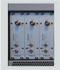 TR40-16bit-3U瞬态计数器