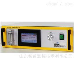 0-300g/m3触摸屏臭氧分析仪UVOZ-3000机架式