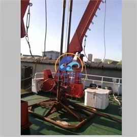 DXCN-HS振动活塞取样器 采泥器