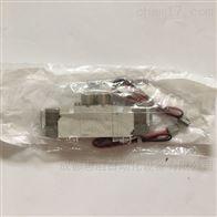 SY5220-5LZD-C6日本SMC电磁阀