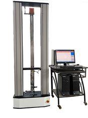 薄膜抗拉强度试验机;尼龙扎带拉力测试仪