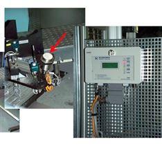 计量、测量仪器 Klaschka双料检测系统4