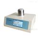 氧化诱导期分析dsc差示扫描量热仪