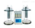 HGPM207泡沫特性测定仪