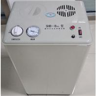 CK199-SHB-B95循环水式多用真空泵 库号:M28530