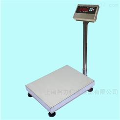 柯力电子台秤(TCS-300kg)