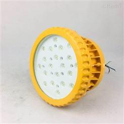 润光照明-LND102-I LED免维护防爆灯