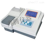 B1110实验室分析台式余氯分析仪