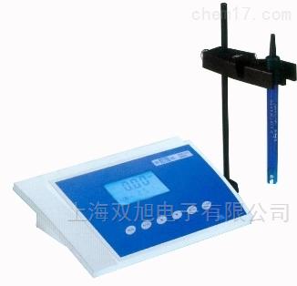数字式电导率|DDS-11C|