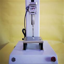 TA.YG保曼藥品剛性測試儀