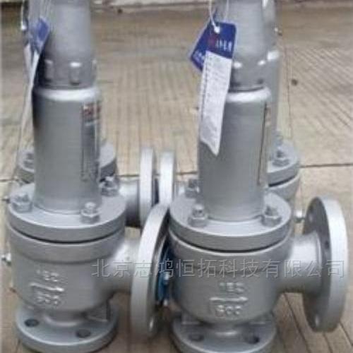 瑞士VAT 真空阀 进气阀 21048-QE24-ABA2