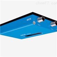 NCV50B-11CC0100004SICK激光表面运动传感器