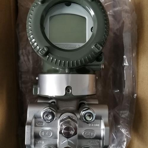 川仪EJA115E微小流量变送器选型