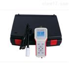 TP210pH分析仪