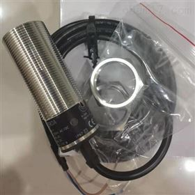 DD2505德国爱福门/易福门速度监控器操作简单