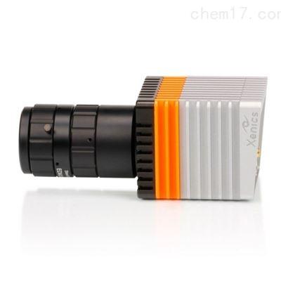 Bobcat 640xenics 近红外相机