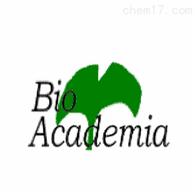 BioAcademia代理BioAcademia