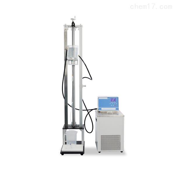 输液器流量测试仪