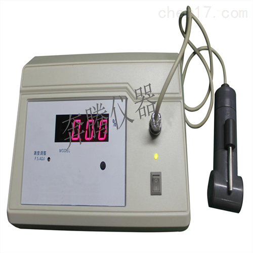 实验室分析台式酸浓度计