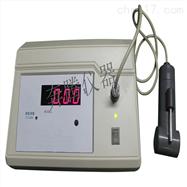 BTB-1120实验室分析台式酸浓度计