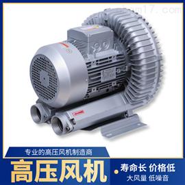 江苏高压风机生产厂家