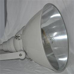 润光照明-NTC9200A防震型超强投光灯