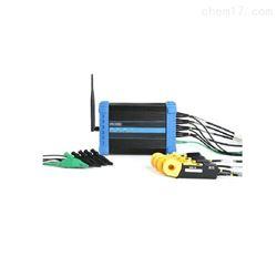 XLBE-PS1000电能质量分析仪 库号:M346431