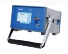 TP204分解产物测定仪