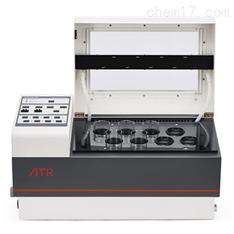 美国ATR AutoVap S8型样品全自动定量浓缩仪