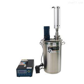 JH2000W-20杭州超声波乳化器