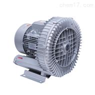 塑料机械用高压鼓风机