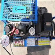 MCH6mch6et/mch6em意大利呼吸器充气泵