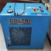 科尔奇mch18空气压缩机填充泵配件维修售后