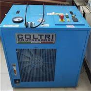 MCH18科尔奇mch18空气压缩机填充泵配件维修售后
