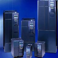 6SL3210-5BE31-5CV0西门子V20变频器代理商