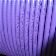 西门子DP护套电缆现货供应