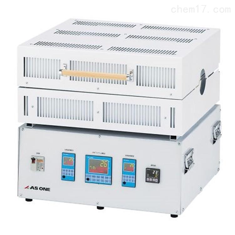 三区域电炉日本ASONE