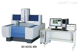 三豐CNC視像影像測量系統價格