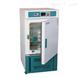 精密生化-冷藏-BOD培養箱