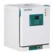 精密电热恒温培养箱DH-L