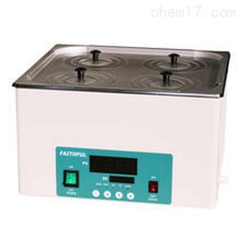 数显电热恒温水浴锅
