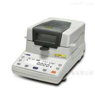 XY-100MS智能卤素水分测定仪