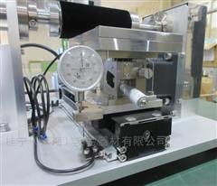 日本EHC MRG-100液晶配向摩擦机