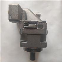 F11-030-MF-IV-K-000parker派克马达原装现货出售 柱塞泵