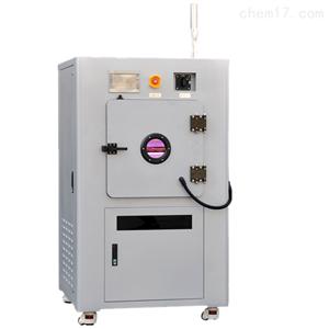PS培养皿亲水性等离子表面清洗机 TC处理仪