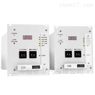 156转换器115230V,PN德国OPTEK浊度传感器转换器浊度仪器