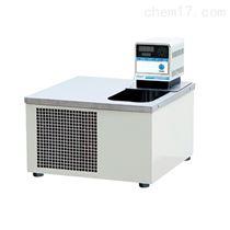 HX-101制冷加热恒温器